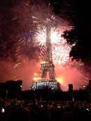 fireworks_14_july_paris4_2014.jpg