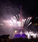fireworks_14_july_paris5_2014.jpg
