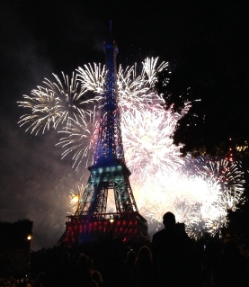 fireworks_14_july_paris2_2014.jpg