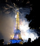 fireworks_14_july_paris9_2014.jpg