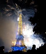 fireworks_14_july_paris9_2014.jpg