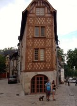 orleans_France_half-timbered6.jpg