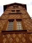 orleans_France_half-timbered3.jpg