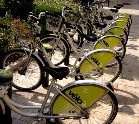 velib_bike_share_france.jpg