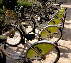 velib_bike_share_france.jpg