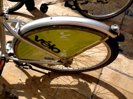 velib_bike_share_france_.jpg