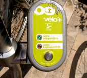 velib_bike_share_france_2.jpg