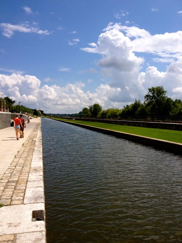 loire_river_a.jpg