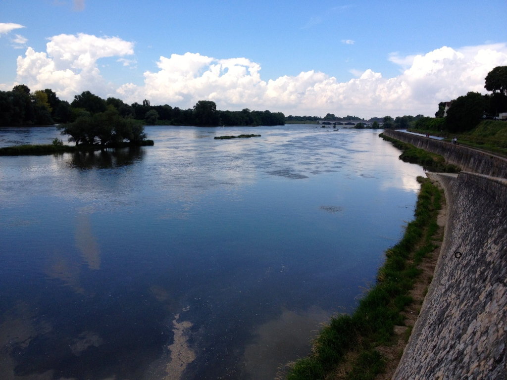 loire_river_5.jpg
