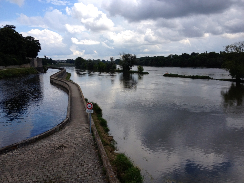 loire_river_4.jpg