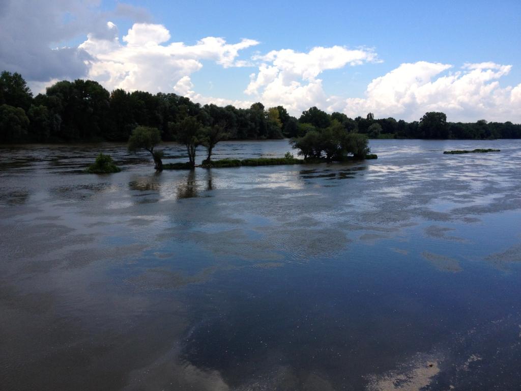loire_river_6.jpg
