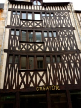 orleans_France_half-timbered5.jpg