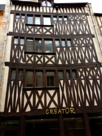 orleans_France_half-timbered5.jpg