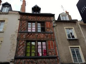 orleans_France_half-timbered4.jpg