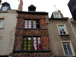 orleans_France_half-timbered4.jpg