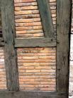 orleans_France_half-timbered2.jpg