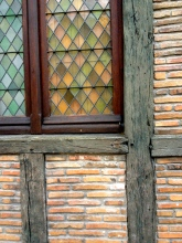 orleans_France_half-timbered.jpg