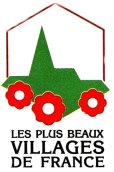 logo_pbvilfr3