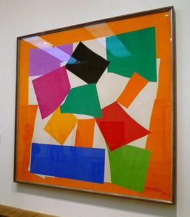 Matisse_the_snail.jpg