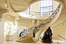 petit_palais_staircase
