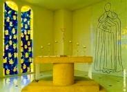 matisse_chapel7.jpg