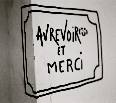 au-revoir_et_merci.jpg
