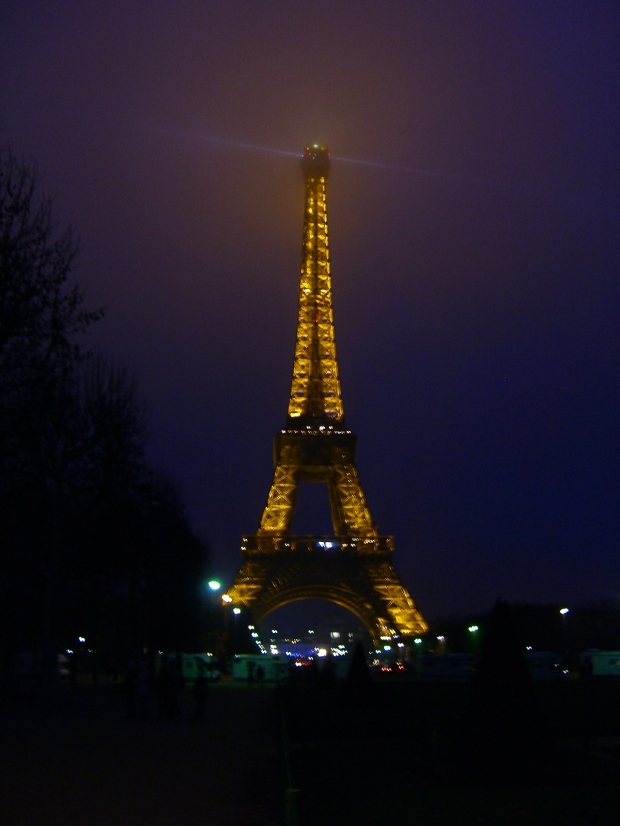night_Paris_12.jpg