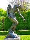 Rodin_garden_paris_1.jpg