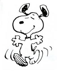 Snoopy_Yippee.jpg