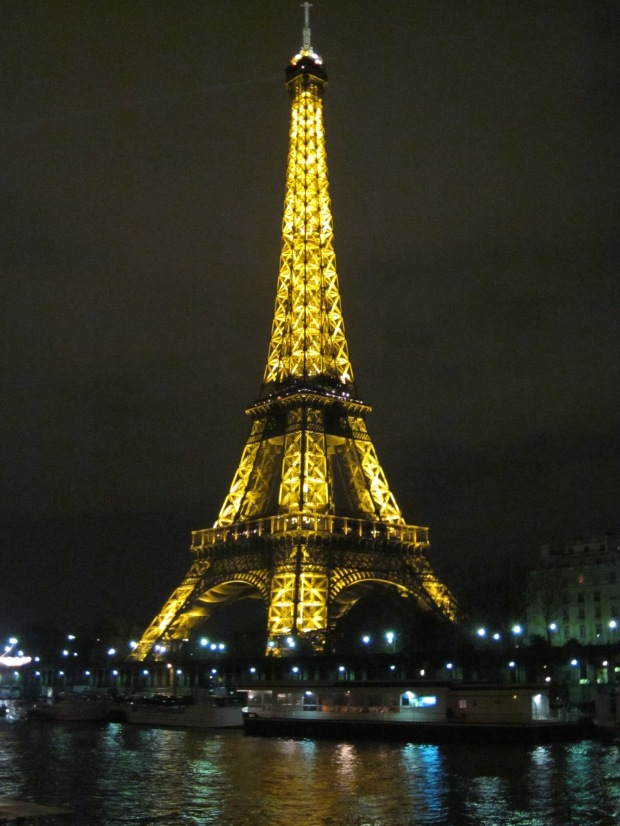 IMG_0154eiffel_tower_5.jpg