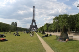 champ_de_Mars_Paris_1.jpg
