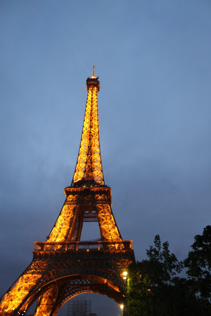 eiffel_tower_4.jpg