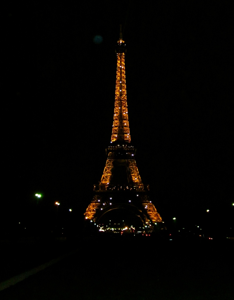 eiffel_tower_8.jpg