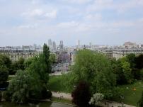 Parc des Buttes-Chaumont-4.jpg
