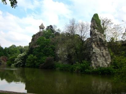 Parc des Buttes-Chaumont-3.jpg
