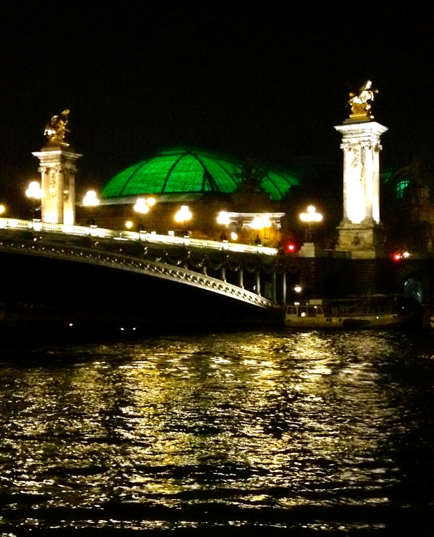 night_Paris_10.jpg
