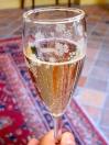 champagne_reims_france.jpg