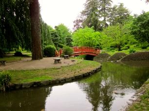 Jardins-Albert-kahn5.jpg