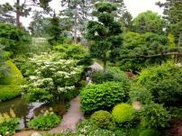 Jardins-Albert-kahn4.jpg