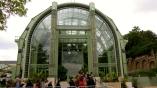 Jardin_des_plantes_1.jpg