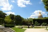 Rodin_garden_paris_2.jpg