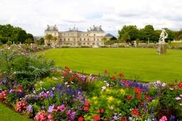 Jardin du Luxembourg4.jpg