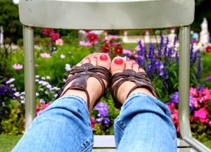 Jardin du Luxembourg3.jpg