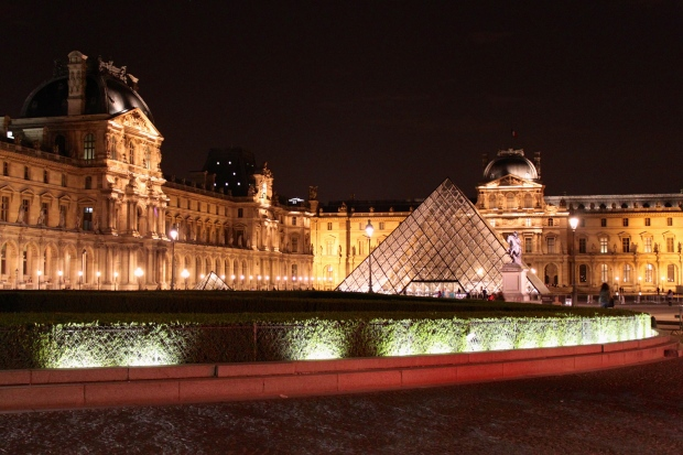 night_Paris_6.jpg