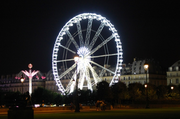 night_Paris_7.jpg