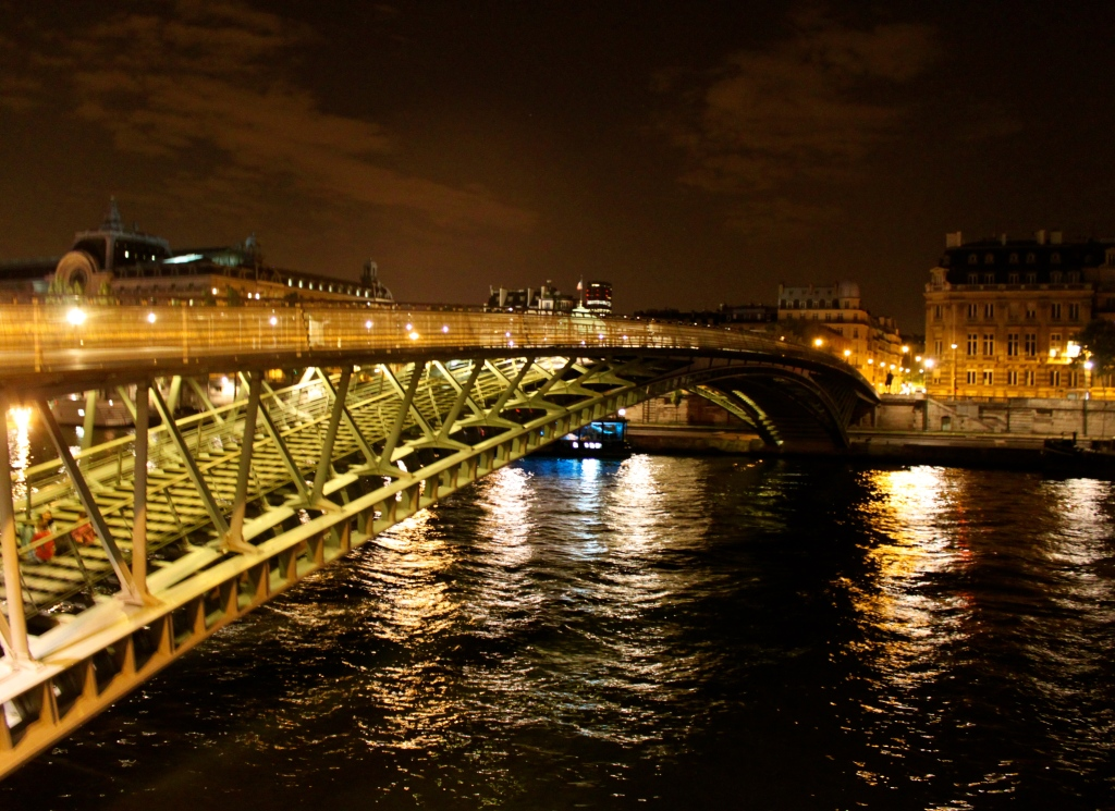 night_Paris_9.jpg