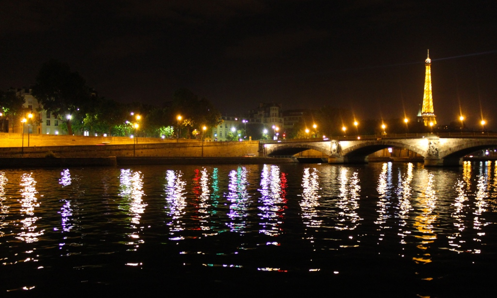 night_Paris_11.jpg