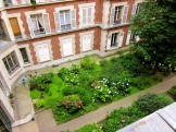 rue_de_l'Université_4.jpg
