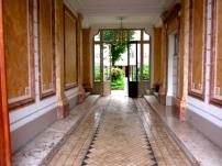 rue_de_l'Université_5.jpg