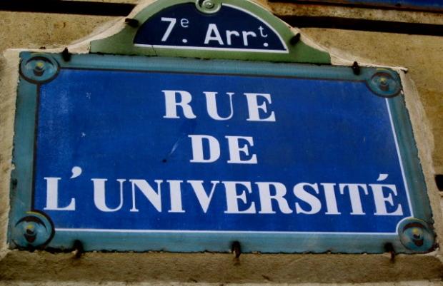 rue_de_l'Université_11.jpg